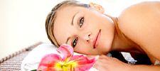 Διατροφικά tips για δέρμα που ακτινοβολεί