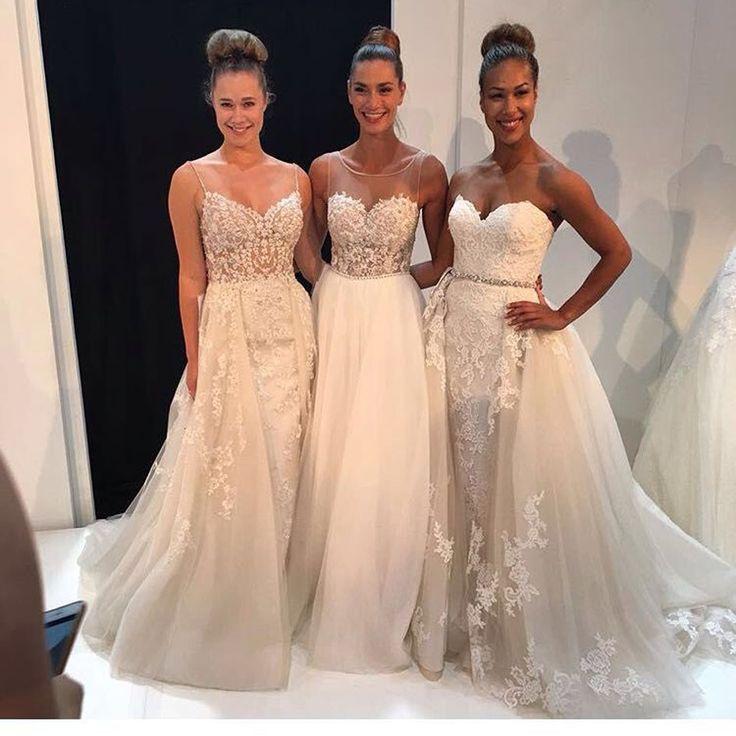 17 Best Ideas About Straight Wedding Dresses On Pinterest