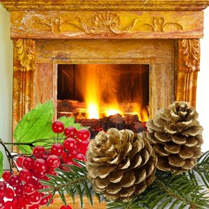 Fireplace Fragrance Oil #candlemaking  #soapmaking