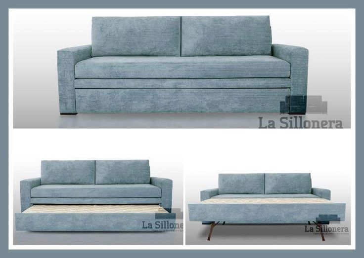 M s de 25 ideas incre bles sobre sillon cama 1 plaza en for Camas baratas 1 plaza