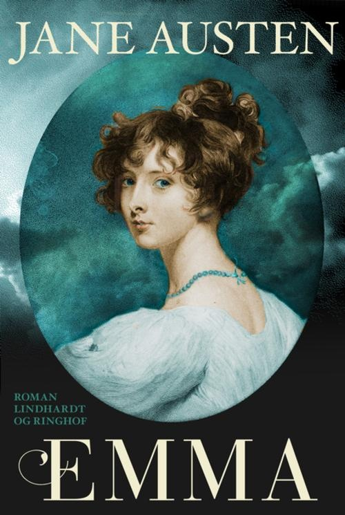 Emma af Jane Austen