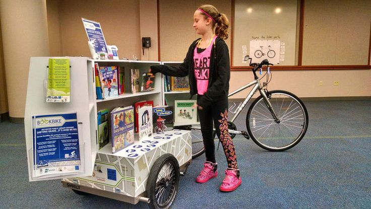 Image result for remarkable bookcycle jane green