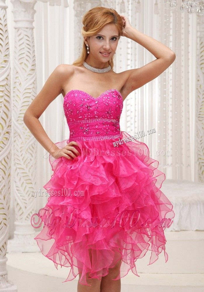 The 198 best Prom images on Pinterest | Formal prom dresses, Party ...
