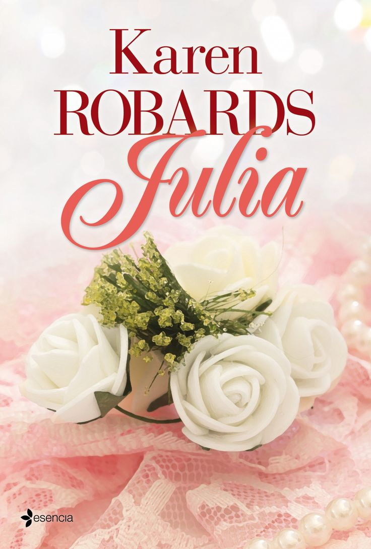 JULIA - KAREN ROBARDS - La ladronzuela Jewel Combs ha aprendido a sobrevivir en las calles de Londres y sabe que está condenada a la prostitución y a la deshonra. Pero el destino es caprichoso y quiere que su última víctima sea un caballero herido de muerte, quien, antes de fallecer, le propone matrimonio con el fin de burlarse de su familia. A Sebastian, conde de Moorland, no le hace ninguna gracia que la descarada...
