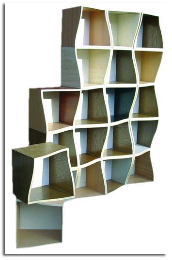 63 best images about muebles antiguos on pinterest green - Reciclado de muebles ...