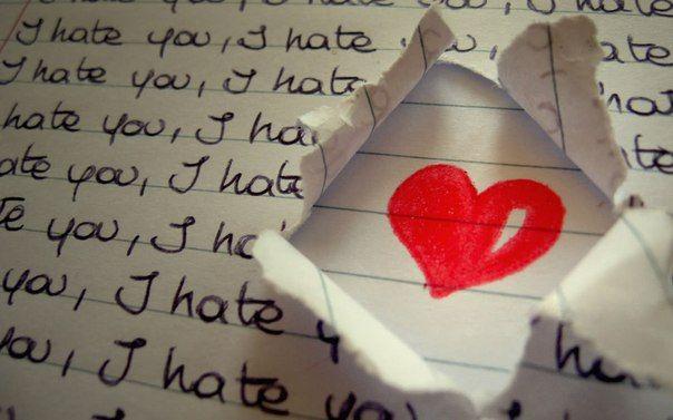 Не быть любимым — это всего лишь неудача, не любить — вот несчастье.   фразы, афоризмы, цитаты