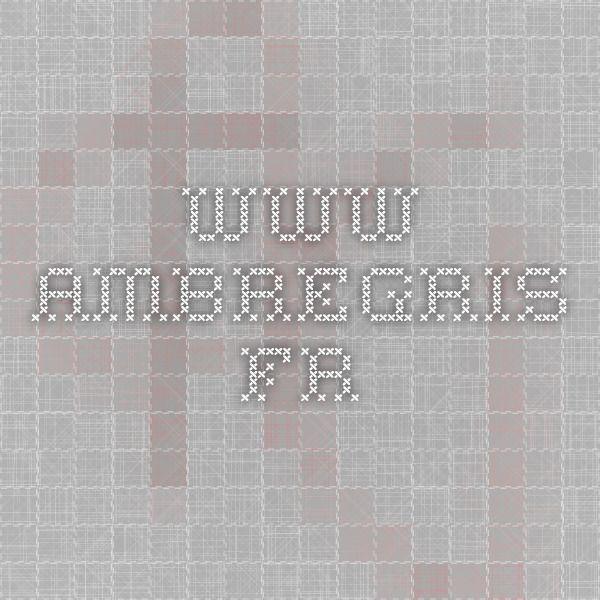 www.ambregris.fr