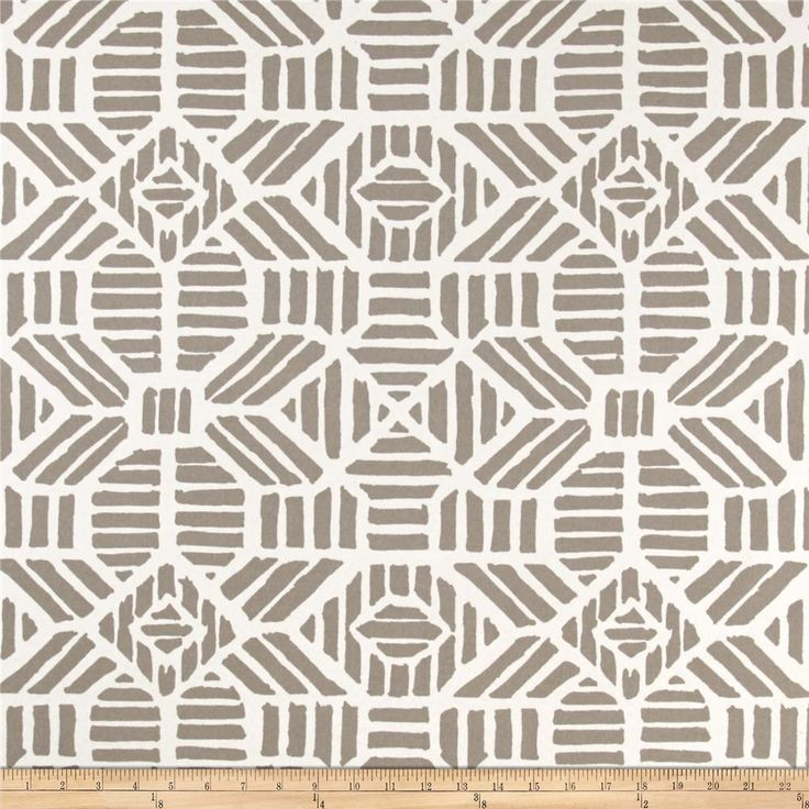 94 best Outdoor Fabrics Britta Leigh Designs images on Pinterest ...