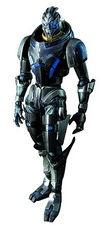Mass Effect gift ideas