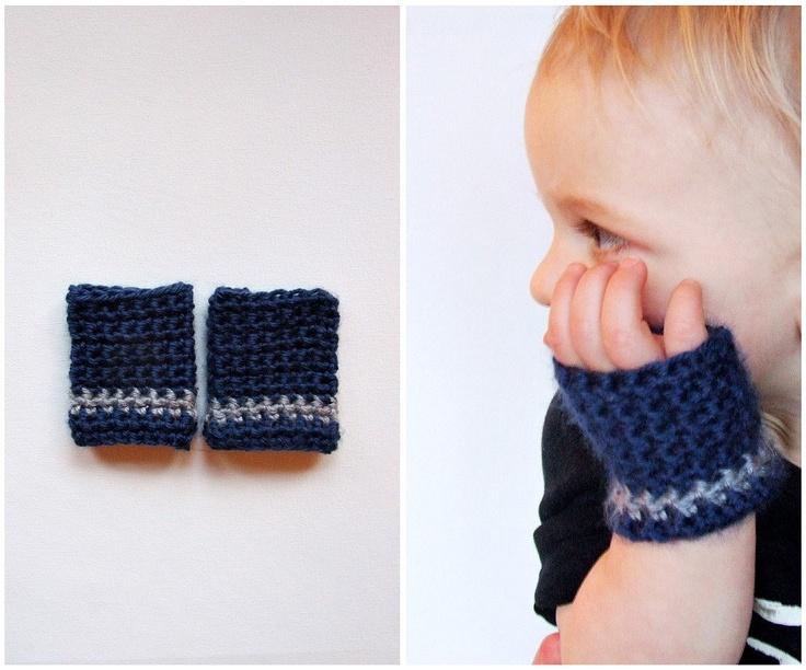 Mejores +100 imágenes de otros crochet en Pinterest | Punto de ...