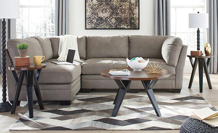 best 25 western living rooms ideas on pinterest western decorations southwestern boho decor. Black Bedroom Furniture Sets. Home Design Ideas