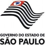 PROF. FÁBIO MADRUGA: Governo/SP: Estado tem carência de 287 mil servido...
