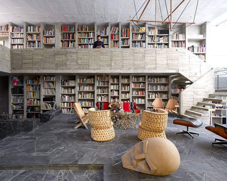 pedro-reyes-house-architecture-mexico-city_dezeen_2364_col_6