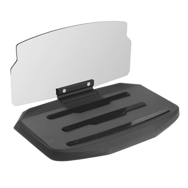 Only 5 left ! Amazing Deal! Black Friday & Ciber Monday special 40% OFF Car Windscreen Projector Head Up Display