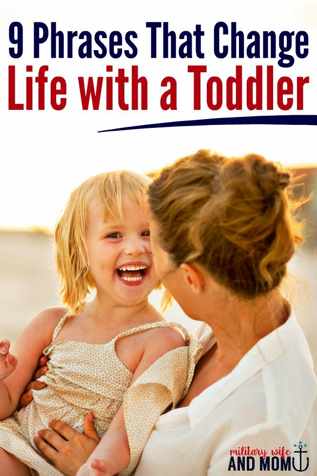 This is super helpful for any parent who wants to improve toddler listening. How to teach your toddler to listen better and improve toddler behavior.
