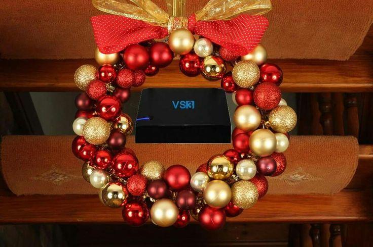 VSTREAM Internet streaming device free TV