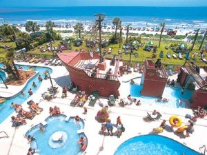 Best Kid Friendly Resorts In Myrtle Beach Sc