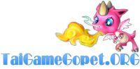 tai game gopet online miễn phí phiên bản mới nhất tại http://www.taigamegopet.org