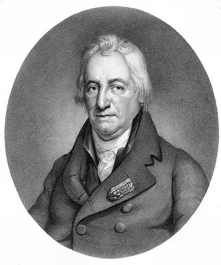 Claude Louis Berthollet  (chimiste)