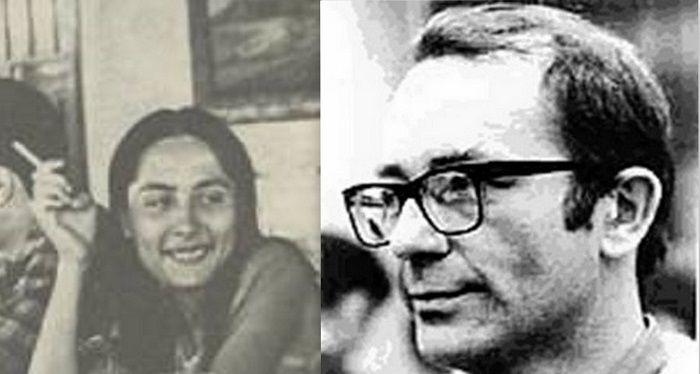 El 29 de septiembre de 1976 María Victoria Walsh, militante montonera e hija del escritor, periodista y militante Rodolfo Walsh, se suicidó luego de combatir contra más de un centenar de soldados q...