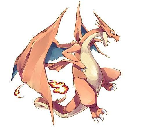 160 best Pokemon: Starters images on Pinterest   Pokemon ...  160 best Pokemo...