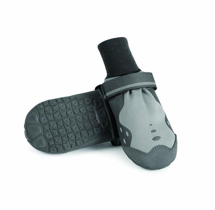Fancy | Ruffwear Summit Trex Boots