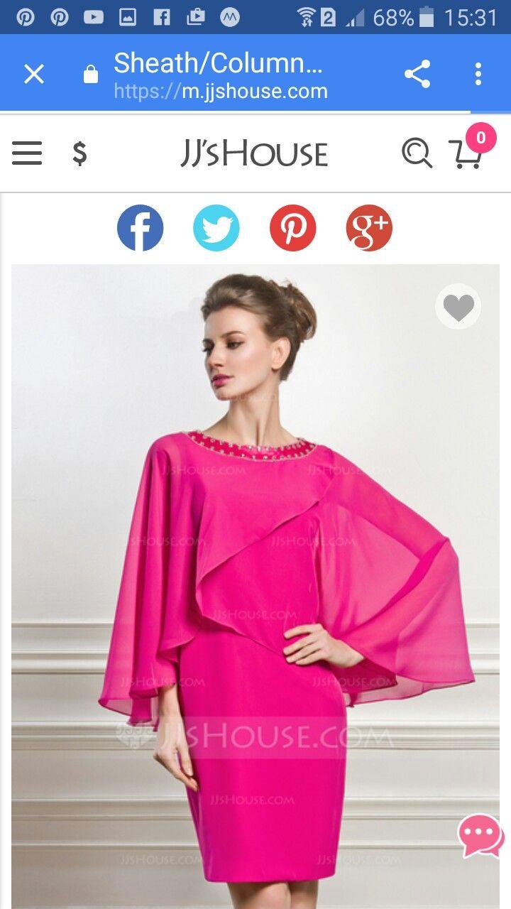 31 mejores imágenes de Maternity wear en Pinterest | Blusas ...