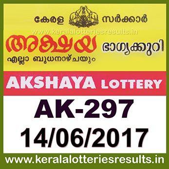 keralalotteriesresults.in-14.06.2017-ak-297-live-akshaya-lottery-results-today-kerala-lottery-result-print-pdf-dowload