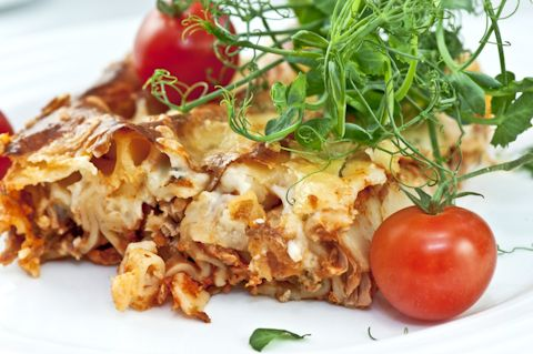 Tonnikala-cannelloni