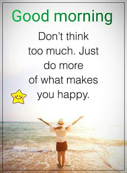 Healthy Good Morning Quotes: 3956 Best Good Morning Images On Pinterest