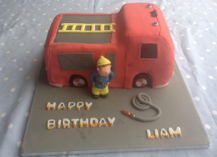 Cake Makers Shrewsbury