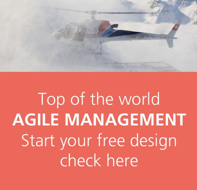 Unique insights on your strategic agile management with the free @agilityinsightsnet #AgileDesignCheck for #agilemanagement and #managementdesign to make the #agile #design shift and a huge step-change in performance and innovation. Start here: https://agilityinsights.net/en/what-we-do/demo-design-check