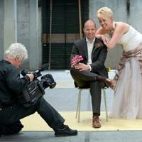 Wij maken een spetterende videoclip / videoreportage van jullie huwelijksdag. www.videograaf.nl