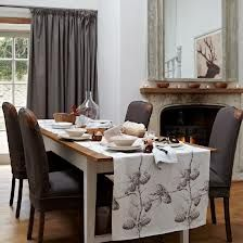 covered dining room chairs - Google Search