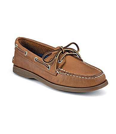 Sperry Top-Sider Women´s Authentic Original 2-Eye Boat Shoes