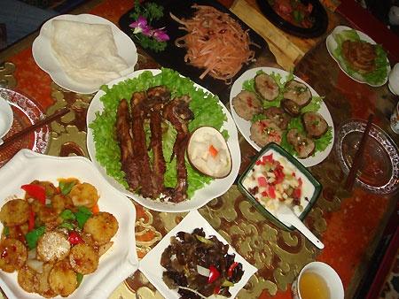22 best ☕ cuisine: nepal, bhutan & tibet images on pinterest