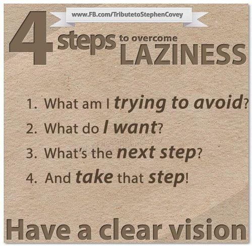 Les 19 meilleures images à propos de Stephen Covey sur Pinterest