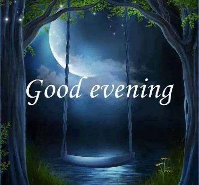 good-evening-wallpapers-hd.jpg (650×605)