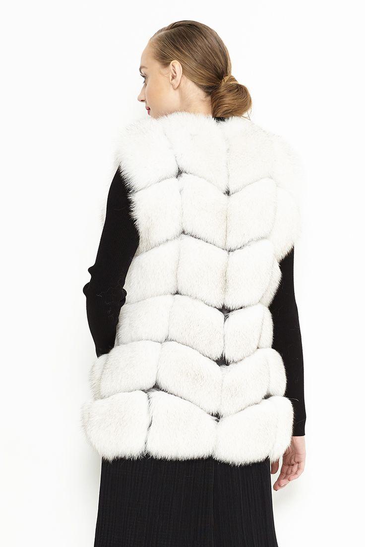 fur-vest-for-women-454-white-2