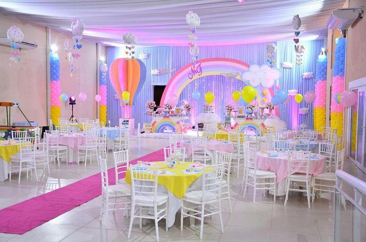 Simplesmente um sonho de verdade!!! Obrigada @foconaarte... as fotos ficaram perfeitas!!! #festamenina #festalinda #festakids #aniversariomenina #aniversario #festa #festas #festejar #festachuvadeamor #chuvadeamor #aniversario #aniversário #aniversariomenina #aniversarioinfantil #buffet #buffetinfantil #buffetfortaleza #sonhosfestas #sonhosdecoracoes #sonhosfestasbuffet #sonhos #vemsonharcomagente #vemfestejarcomagente #instaparty #kids #kidsideias #encantada #sonhodecriança