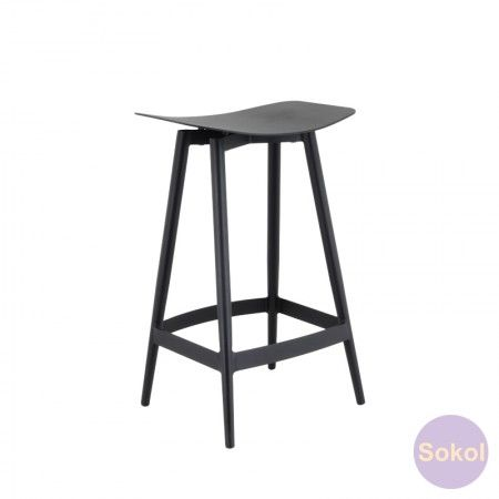 Tula Counter Stool