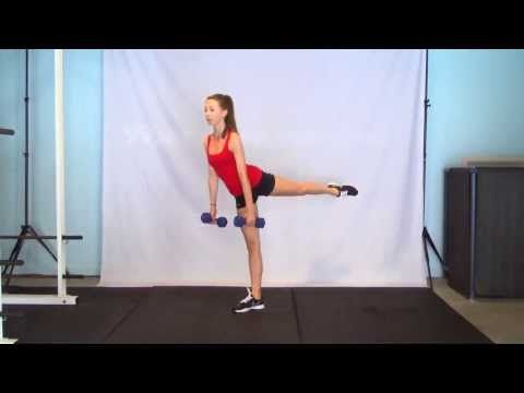 dance flexibility and strength essay Tips on preventing dance injuries and identifying overuse and trauma injuries  the repetitive practice of movements that require extreme flexibility, strength,.