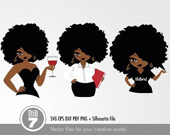 Download DIY Graphic Designs by Still7 on Etsy in 2020 | Drawings ...