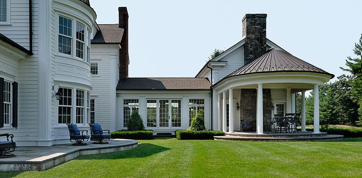44 best breezeways garage images on pinterest cottage on extraordinary garden path and walkway design ideas and remodel two main keys id=35867