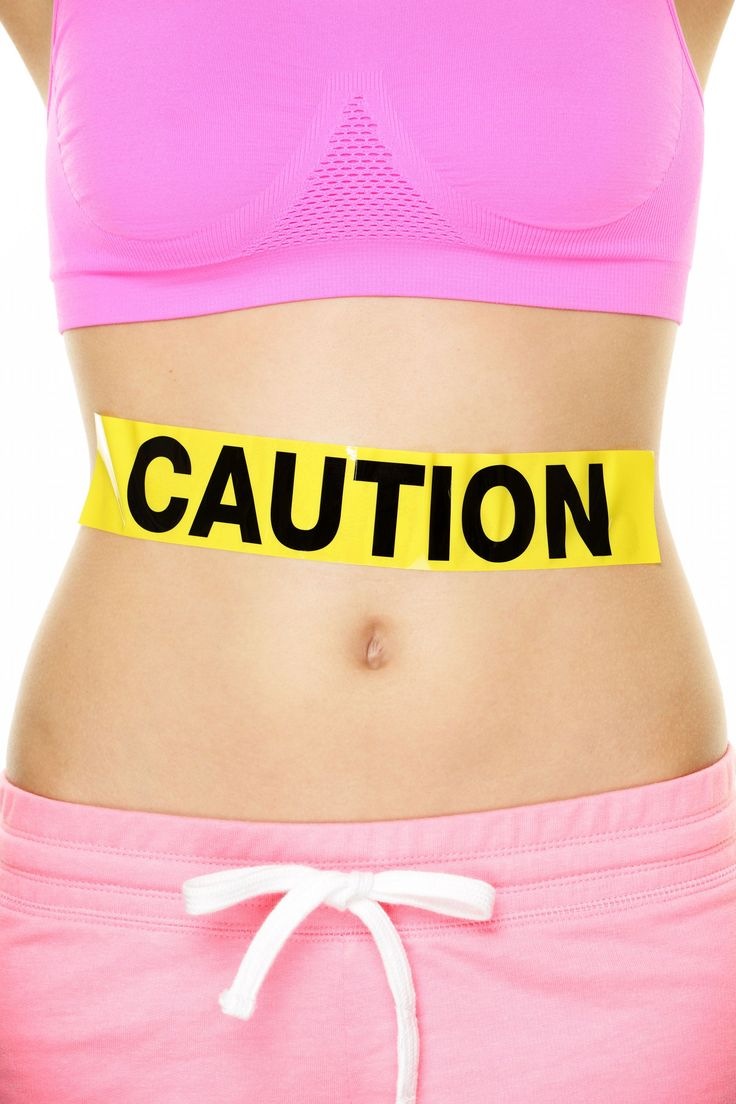 La diástasis abdominal es un problema funcional y estético que afecta al 66% de las mujeres embarazadas y se asocia a disfunciones del suelo pélvico.