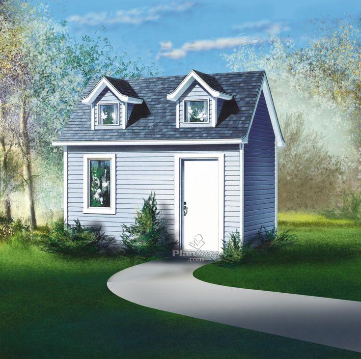 fentre ainsi remise garden shed toit meubles accessoires jardin plans deux lucarnes 9a - Lucarne Moderne Et Toit Tuile