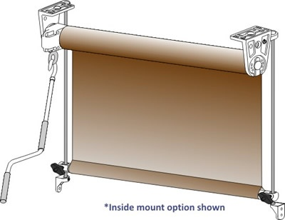 7 Best Images About Exterior Curtains On Pinterest