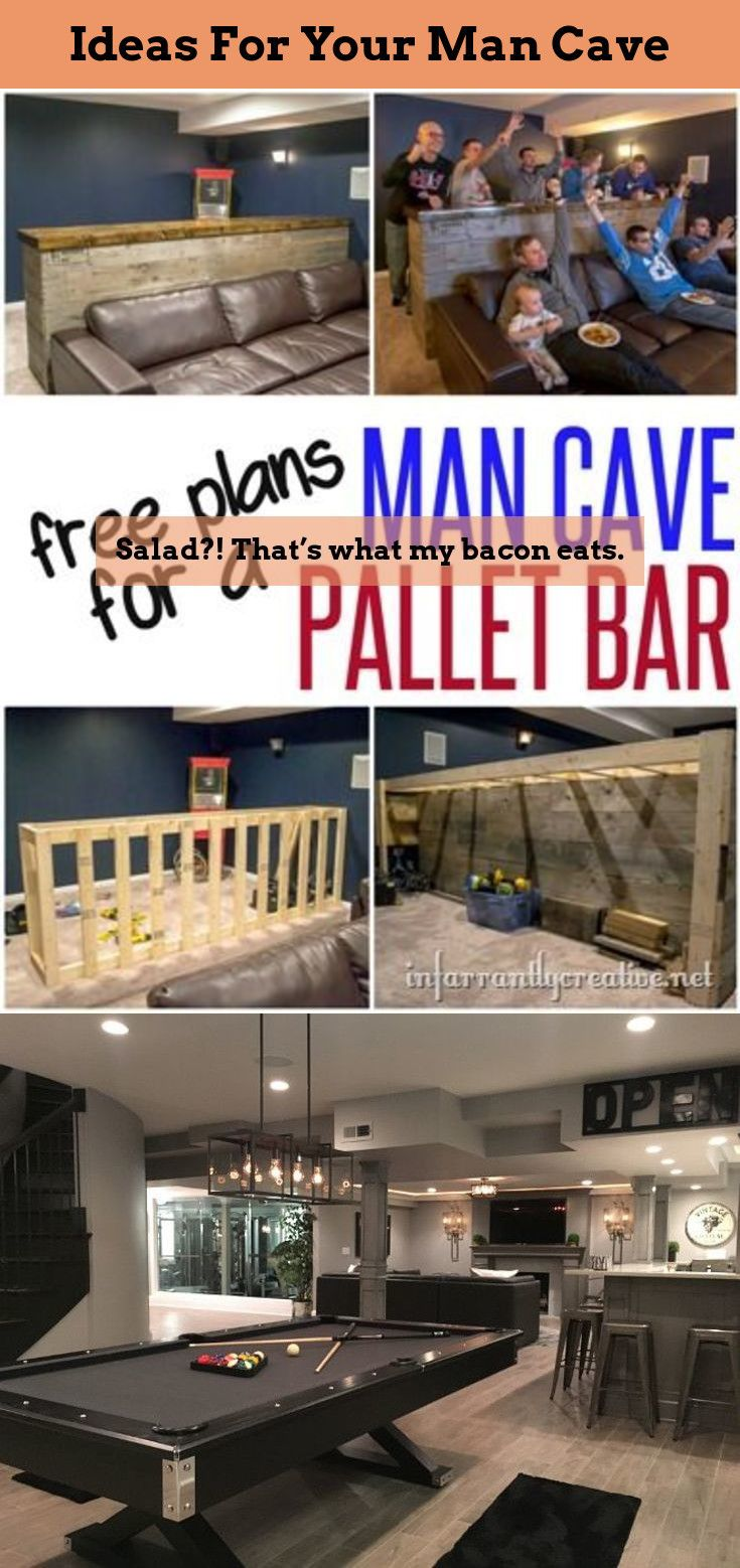 Pin By Traci Hawks On Window Decoration Man Cave Home Bar Man Cave Classy Man Cave