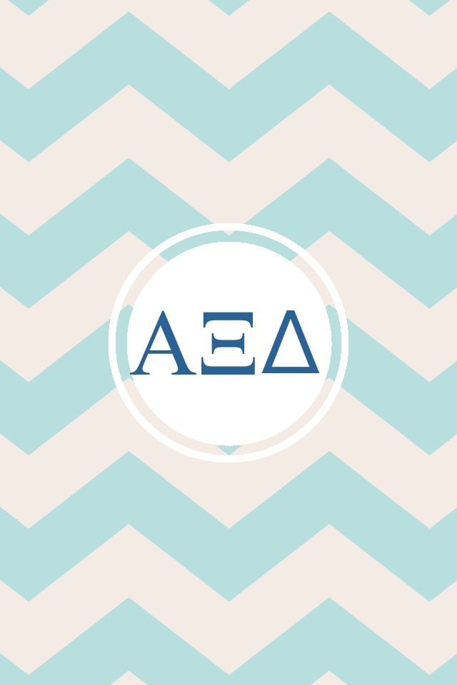 1000 images about alpha xi delta three letters that mean the world to me on pinterest