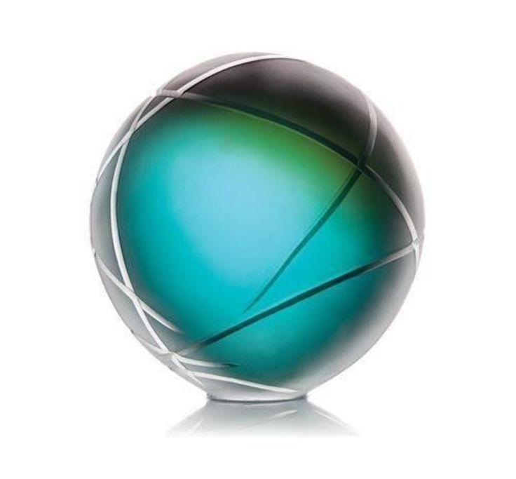Yeşil Küre